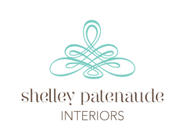 Shelley Patenaude Interiors
