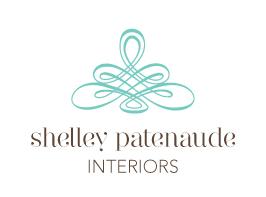 Shelley Patenaude Interiors
